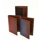 Pouzdro na karty, doklady a bankovky Spring DK-035