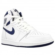 Montantes Nike Air Jordan I Retro High Og