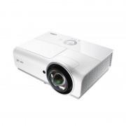 Videoproiector Vivitek DX881ST White