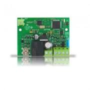 Modul de extensie wireless 16 zone Secolink EXT116S (Secolink)