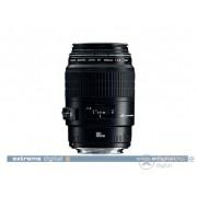 Obiectiv macro Canon 100/F2.8 USM EF
