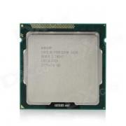 Intel Pentium G630 Sandy Bridge 2.7GHz LGA 1155 32nm 65W Dual-Core Desktop Processor