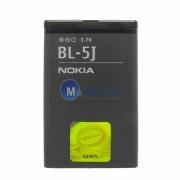 Acumulator Nokia BL-5J Bulk