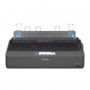 Printer Matrix, EPSON LX-1350, 9pin, 136col (C11CD24301)