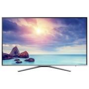 "TELEWIZOR 55"" LCD LED SAMSUNG UE55KU6400 (TUNER CYFROWY 1500HZ SMART TV USB LAN,WIFI,BLUETOOTH) (UE55KU6400SXXH)"