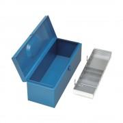 Werkzeugkoffer JUMBO, 340x841x427 mm - 1440-83