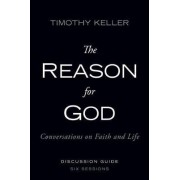 The Reason for God Pack by Timothy J. Keller