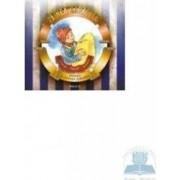 Painea saracului - Povesti Si Legende Europene