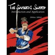 The Samurai Sword by Shihan Dana Abbott