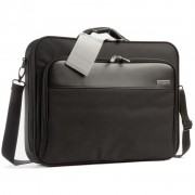 """Geanta notebook Belkin 17"""" F8N205EA black"""