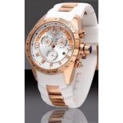 AQUASWISS Trax 6 Hand Watch 80G6H062