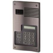 Kaputelefon, társasházi video Golmar PV-295/CODE