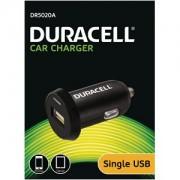 Duracell USB Auto-Ladegerät (DR5020A)