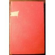 Emile Ou De L'education - Tome I - Tome Ii - Tome Iii .Texte Complet Etabli D'apres L'edition De 1762.
