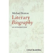 Literary Biography by Michael J. Benton