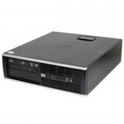 HP Elite 8300 SFF 8Go 2 x 500Go