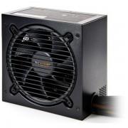 Sursa be quiet! Pure Power L8, 80+ Bronze 600W
