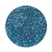 Purpurina Azul Claro