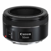 Canon EF 50mm F1.8 STM RS125018348-3
