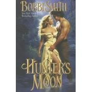 Hunter's Moon by Bobbi Smith