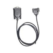 Kabel PC-GSM ALCATEL OT Easy