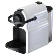 Krups Nespresso Inissia XN1001 Ekspres kapsułkowy do kawy 19 bar, 1260 W