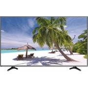 HiSense 43N2170PW 43 inch Full High Definition