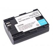 Akumulator LP-E6 2200mAh z Chipem (Canon)