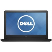"Laptop Dell Vostro 15 3558 (Procesor Intel® Core™ i3-5005U (3M Cache, 2.00 GHz), Broadwell, 15.6"", 4GB, 1TB, nVidia GeForce 920M@2GB, Wireless AC, Ubuntu)"