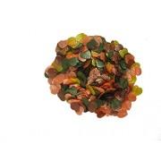 eshoppee designer jewellery art and craft making material leaf design