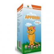 Sirop Apperin 100 ml
