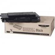 Тонер касета за Xerox Standard Capacity Black Toner Cartridge for Phaser 6100 (106R00679)