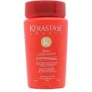 Kérastase Bain Apres-Soleil After-Sun Hair Bath 250ml