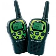 PMR rádió 2 db Midland M24-S C1035 (655571)