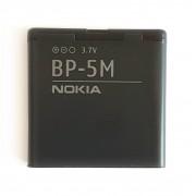 Батерия за Nokia - Модел BP-5M