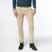 Cast Iron - Royal Cope Chino Pants