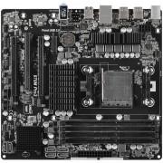 Placa de baza Asrock 970M PRO3 AMD AM3+ mATX