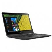Acer 2-in-1 laptop Spin 5 (SP513-51-370V)