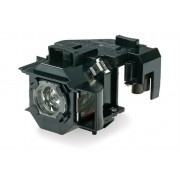 ELPLP34 Replacment lamp for EPSON EMP-82 ,EMP-X3 ,EMP-76C ,EMP-63 ,EMP-62 ,EMP-62C ,