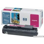 HP Color LaserJet 4500/ 4550 Toner Cartridge, magenta (up to 6,000 pages) (C4193A)