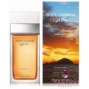 Dolce & Gabbana - Light Blue Sunset in Salina (100ml) - EDT