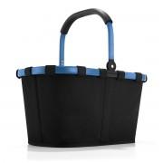 Reisenthel Accessoires reisenthel - carrybag frame, blau / schwarz