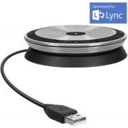 Casti Callcenter / Office - Sennheiser - Speakerphone SP 10 ML (pentru Microsoft Lync)