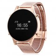rosegal MT360 Bluetooth 4.0 Smart Watch