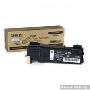 XEROX Cartridge for Phaser 6125N, black (106R01338)
