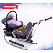 Saniuta copii Adbor XDrive Comfort