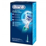 Periuta Electrica Oral B Trizone 1000