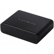 Switch Edimax ES-3305P 5 porturi
