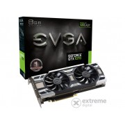 Placa video EVGA nVidia GTX 1070 8GB DDR5 Gaming ACX 3.0 - 08G-P4-6171-KR