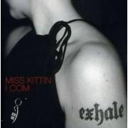 Miss Kittin - I Com (0724357726306) (1 CD)